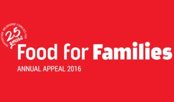 food-for-families