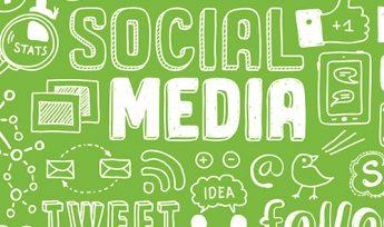 socialmedia_image
