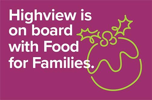 facebook_foodforfamilies17