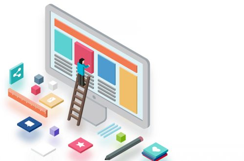 Image result for Why Web Designing?